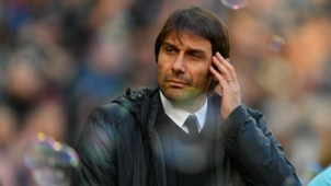 conte-cropped