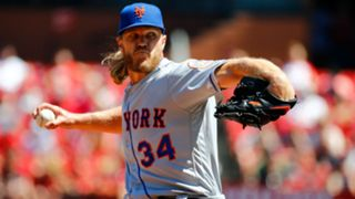 Syndergaard-Noah-USNews-042119-ftr-getty