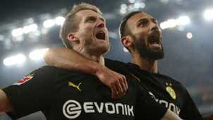 schurrle-cropped