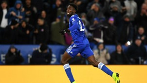 Wilfred Ndidi - cropped