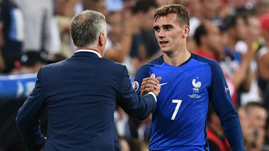DeschampsGriezmann-cropped