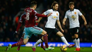 Carl Jenkinson Daley Blind - cropped