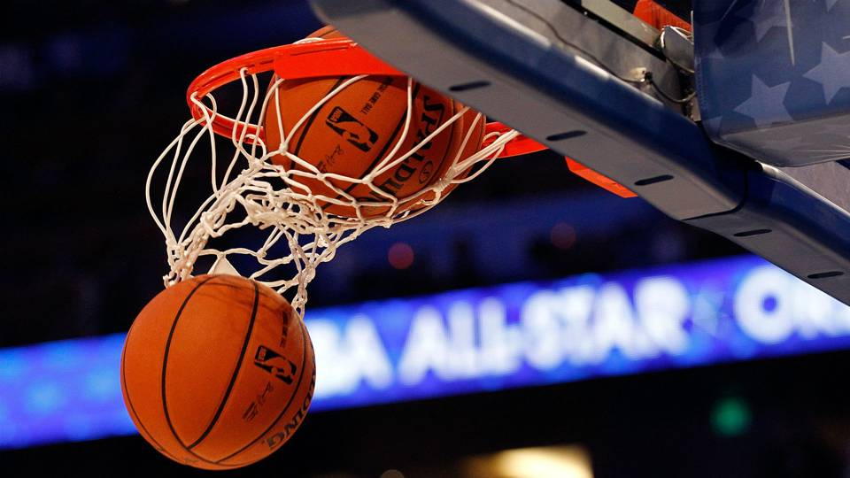 2019 NBA All-Star Game Draft will be televised for first time, report says