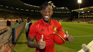 michy batshuayi - cropped