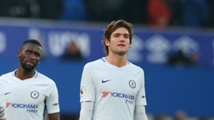 marcos alonso - cropped