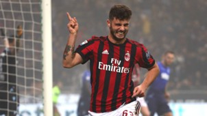 patrick cutrone - cropped