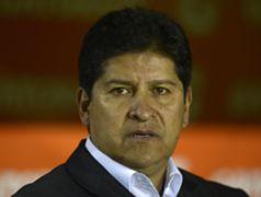EduardoVillegas
