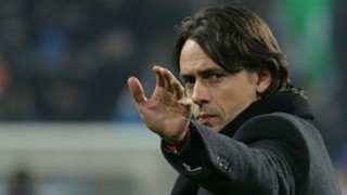 PippoInzaghi - cropped