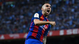 Alcacer - Cropped
