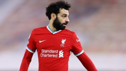 Liverpool star Mohamed Salah will not travel to Egypt's training camp