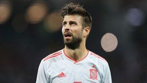 GerardPique-Cropped