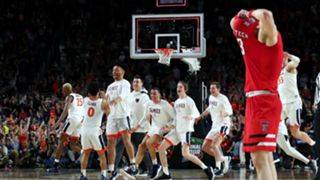 Virginia-basketball-USNews-040919-ftr-getty