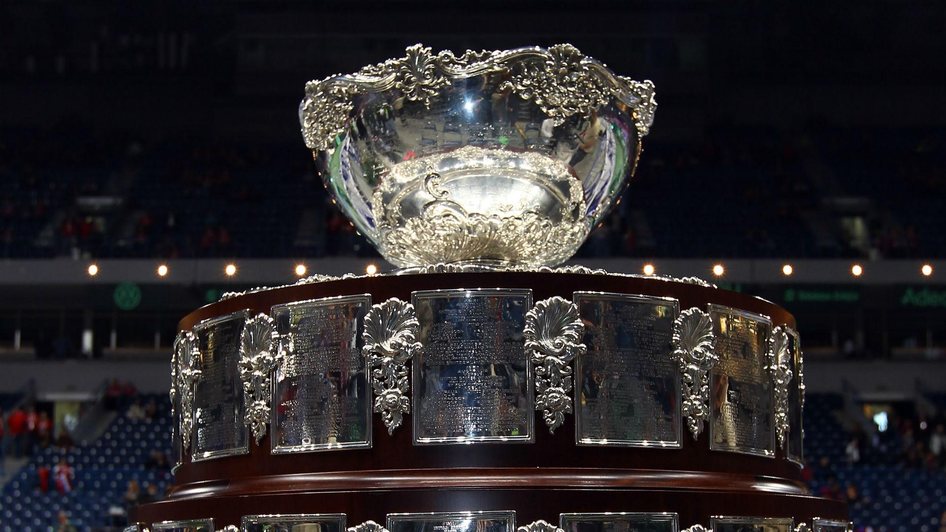 davis cup - HD1920×1080