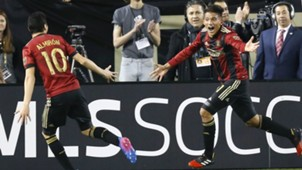AtlantaUnited-cropped