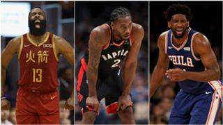 NBA_contenders_cropped