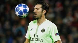 buffon-cropped