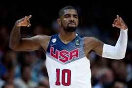 KyrieIrving_high_s
