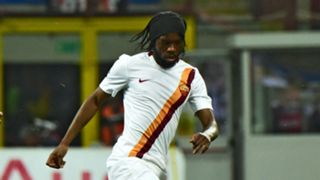 gervinho - cropped
