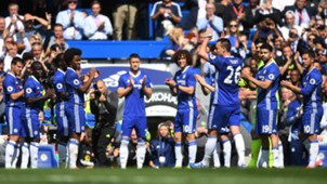 JohnTerry - Cropped