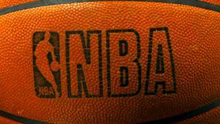nba-ball-logo-07092019-getty-ftr.jpg
