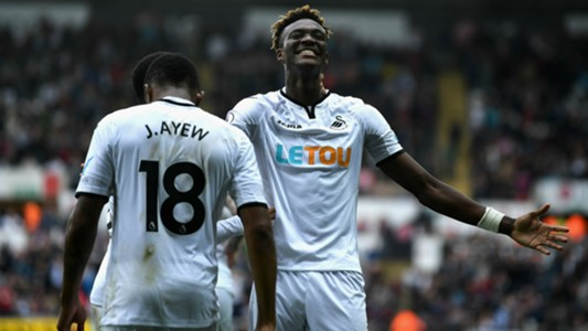 Tammy Abraham_cropped