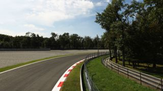 Monza - cropped