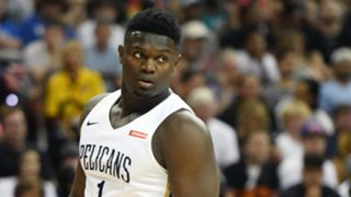 Zion-Williamson-USNews-070619-ftr-getty.jpg