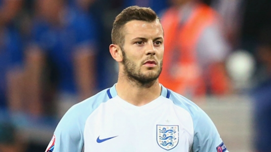 England squad news: Wilshere confirms World Cup 2018 squad rejection with holiday tweet | Goal.com
