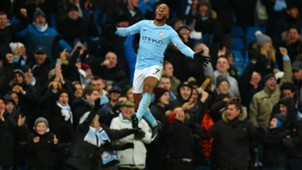 raheem sterling - cropped