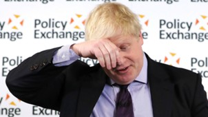 BorisJohnson - cropped