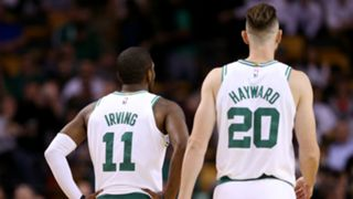 kyrie-irving-gordon-hayward-08232018-usnews-getty-ftr