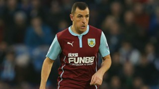 deanmarney - CROPPED