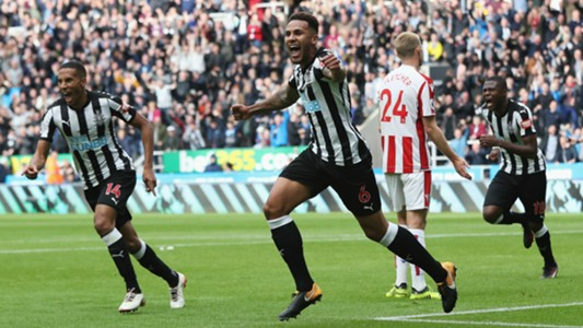 Jamaal Lascelles - cropped