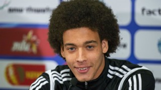 axelwitsel - CROPPED