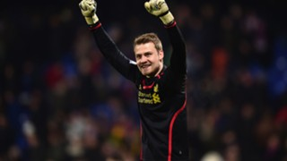SimonMignolet-cropped