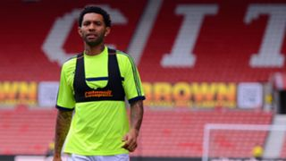 jermainepennant - cropped