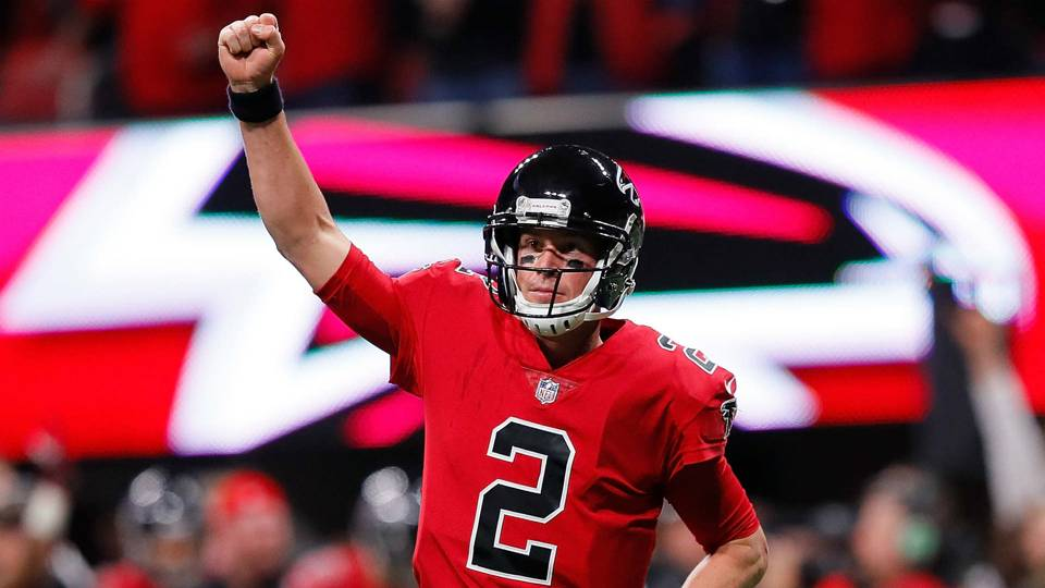 Image result for matt ryan's net worth