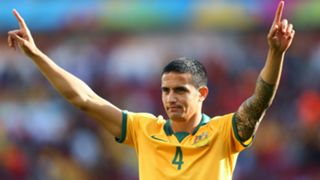 TimCahill - Cropped