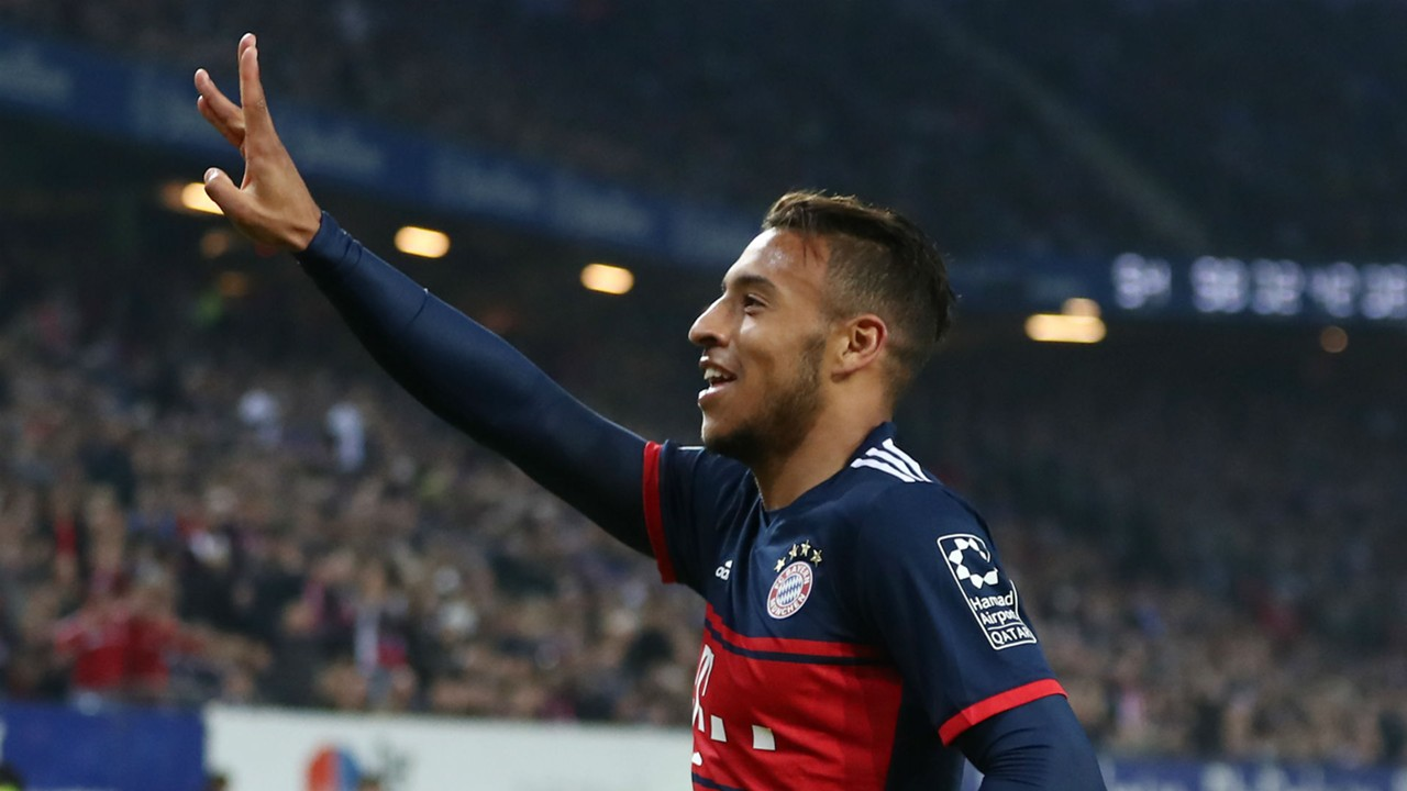 C Tolisso News & Profile Page 1 of 1