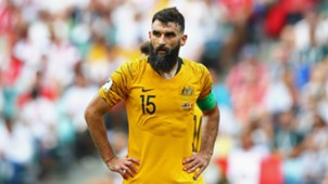 Mile Jedinak - cropped