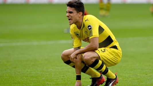 Bartra - Cropped