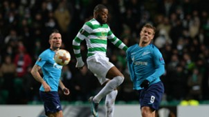 Zenit-Celtic_cropped