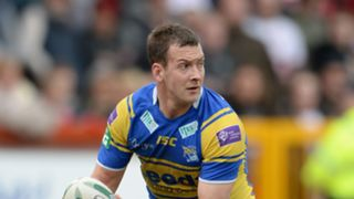 dannymcguire - Cropped