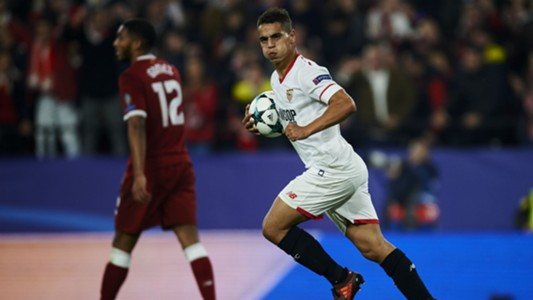 Ben Yedder_cropped