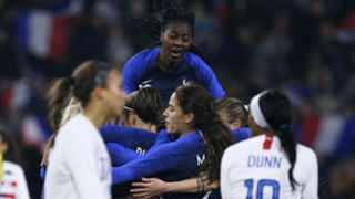 france-womens-national-team-01192019-getty-ftr.jpg