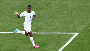 Asamoah Gyan - cropped