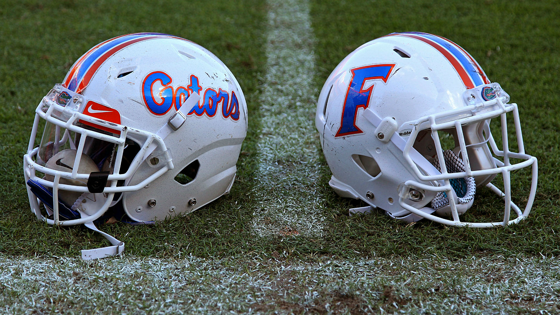Florida assistant of player personnel arrested on stalking charge, placed on leave