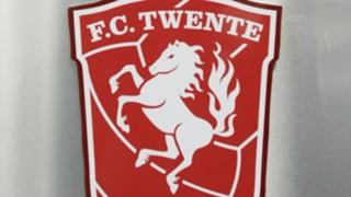 Twente - Cropped