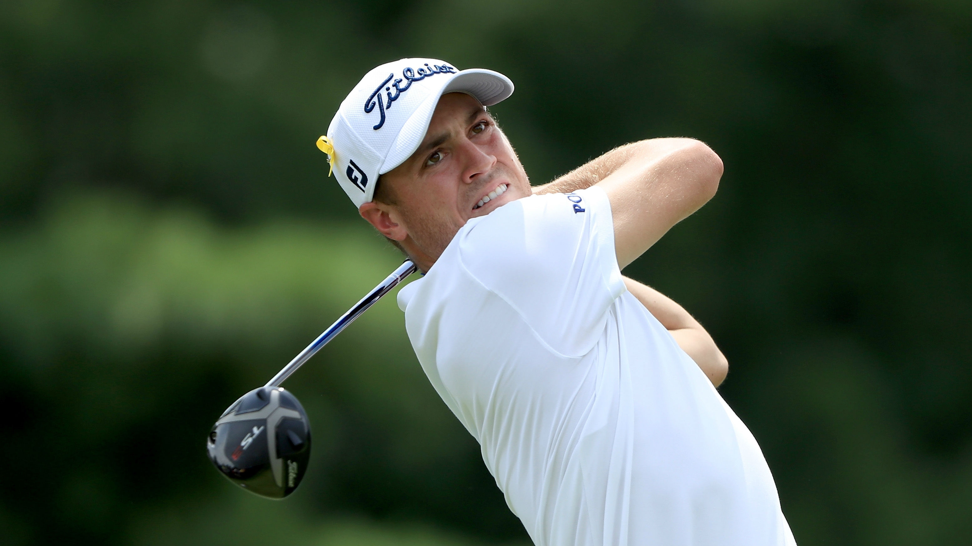 PGA Championship 2018 preview: Justin Thomas ready to defend title after win at Firestone