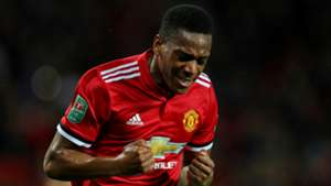 Anthony-Martial-cropped